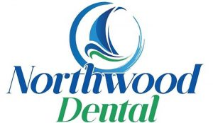 Dental Practice Name Logo