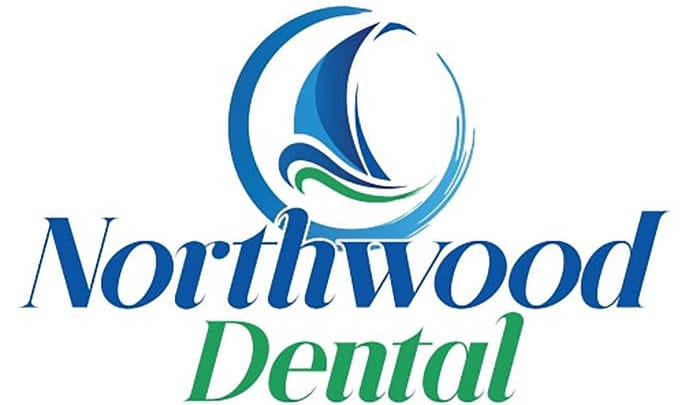 Northwood Dental of Clearwater Logo